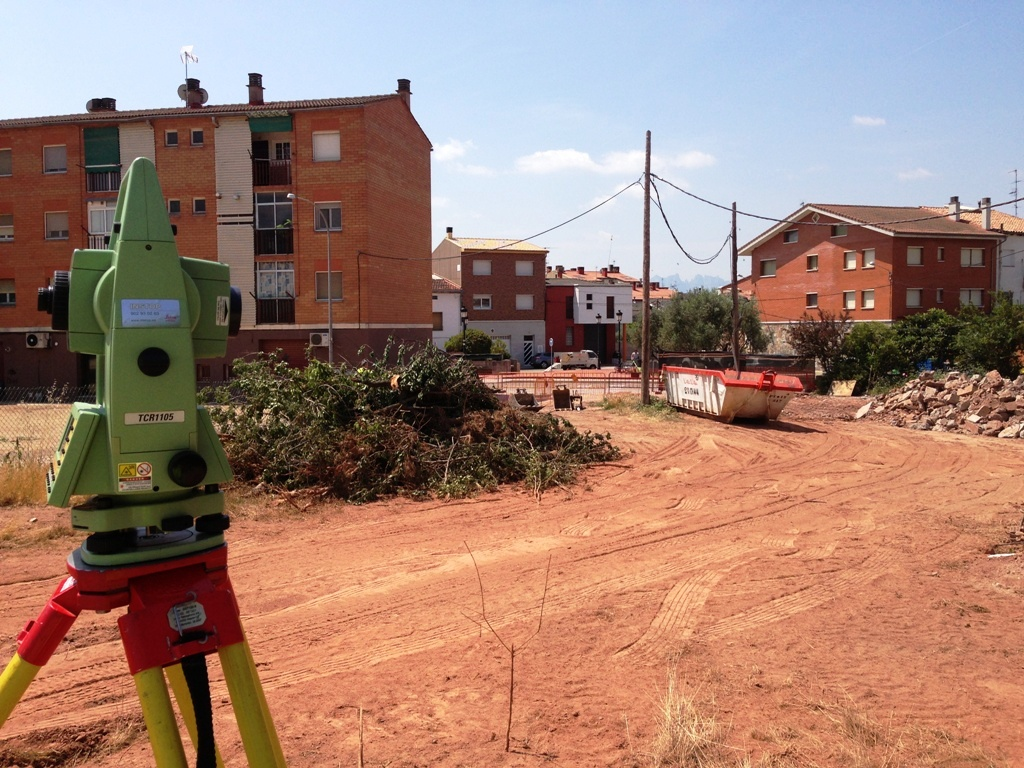 replanteo_obra_topografia_Altipla