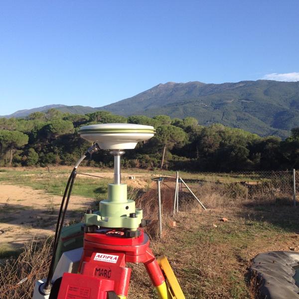 GPS_control_Palautordera